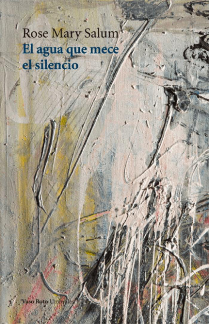 Un libro de cuentos que se pueden leer como novela. Foto: Especial