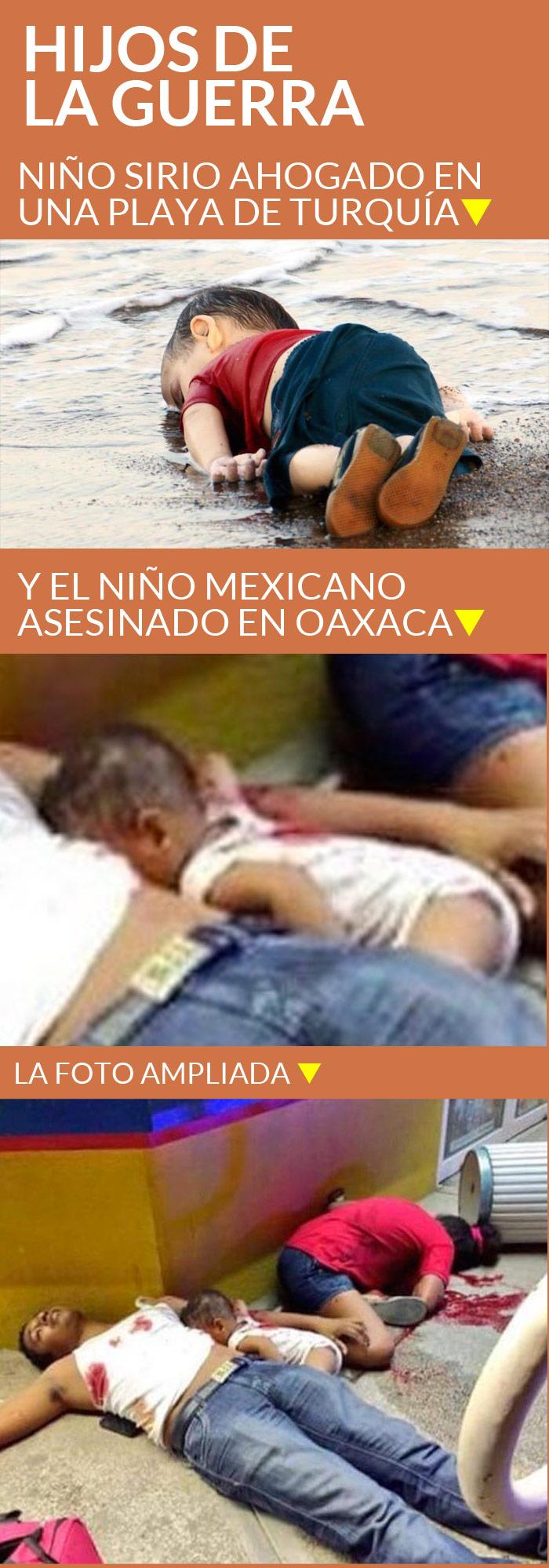 La-tragedia-nino-Oaxaca-Siria-GRANDE