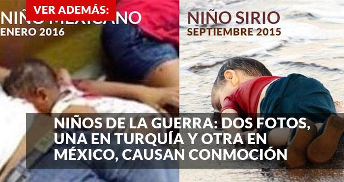 Promo-niño-Oaxaca