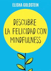 Descubre-la-felicidad-con-mindfulness