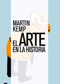 El-arte-en-la-historia