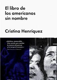 El-libro-de-los-americanos-sin-nombre