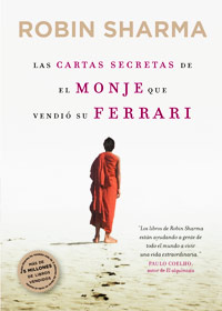 El-monje-que-vendió-su-Ferrari