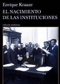 El-nacimiento-de-las-instituciones