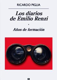 Los-diarios-de-Emilio-Renzi