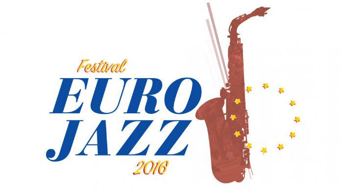 El mejor Jazz de Europa en México. Foto: Especial