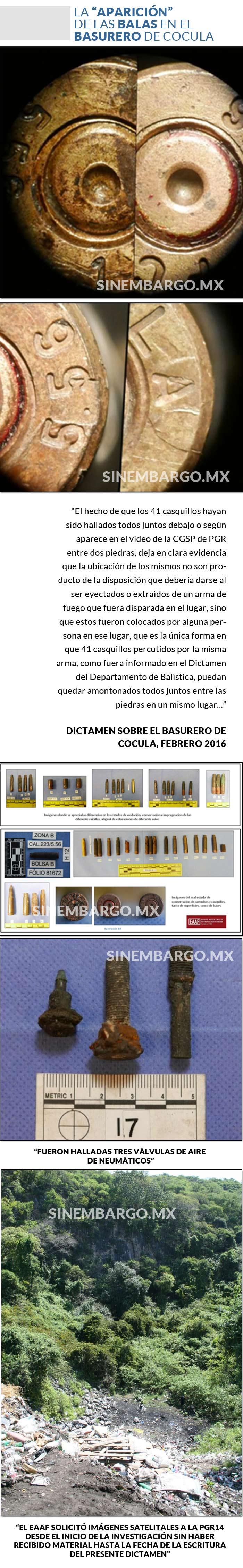 Los-43-balas-Cocula-3-700
