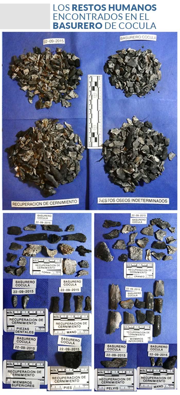 Los-43-huesos-Cocula-7002