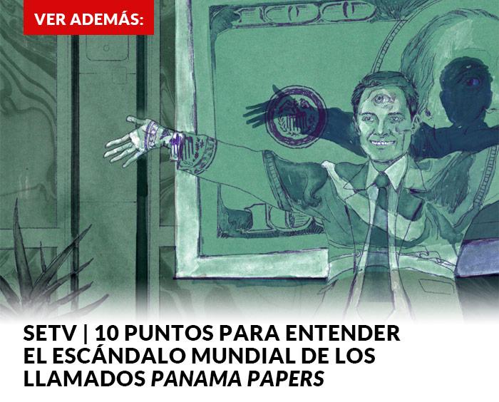 PANAMA_01