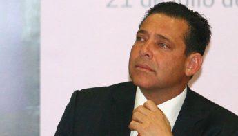 Eugenio-Hernández-Flores
