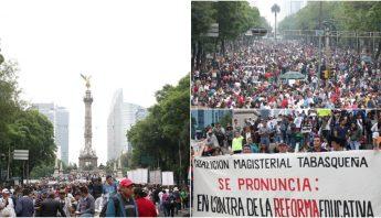 marcha26jun-ext