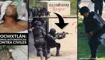 Matanza-de-maestros-en-Oaxaca-1100