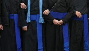 Marcha_Arquidiocesis_Primada-8