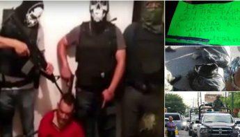 Tamaulipas_violencia_portada