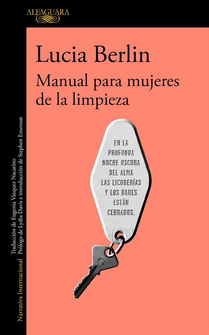 Un manual lleno de frescura y delirio. Foto: Especial