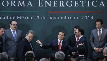 EPN_Reforma_Energetica-4