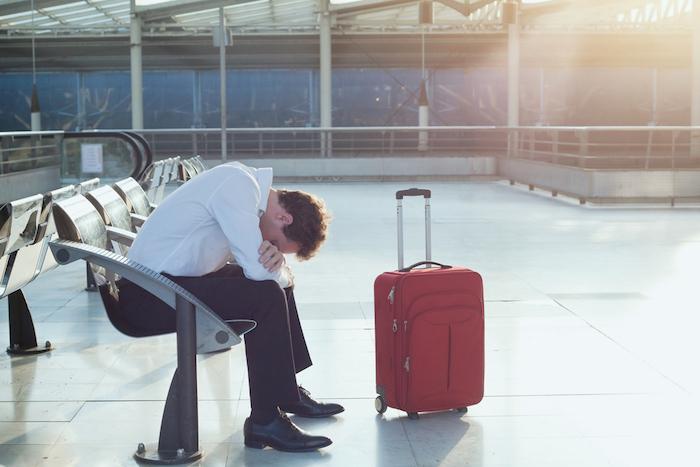 Hay muchas opciones para reducir las posibilidades de unas malas vacaciones. Foto: Shutterstock