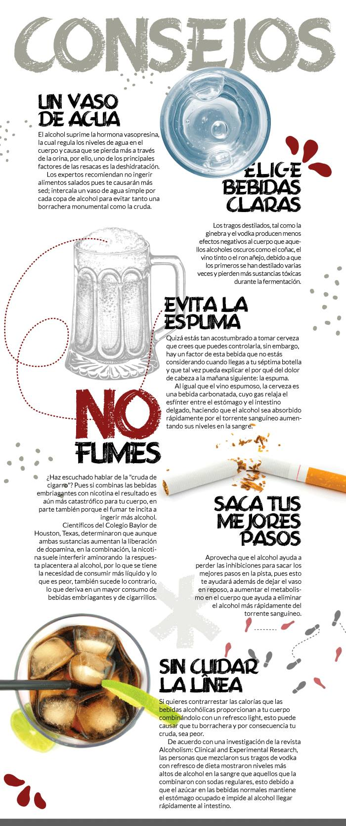 Infografía: SinEmbargo