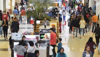 compras_centro_comercial-4