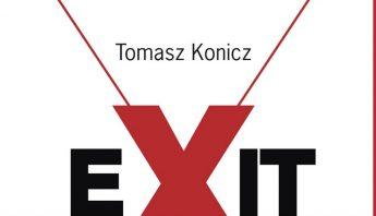 exit_231216