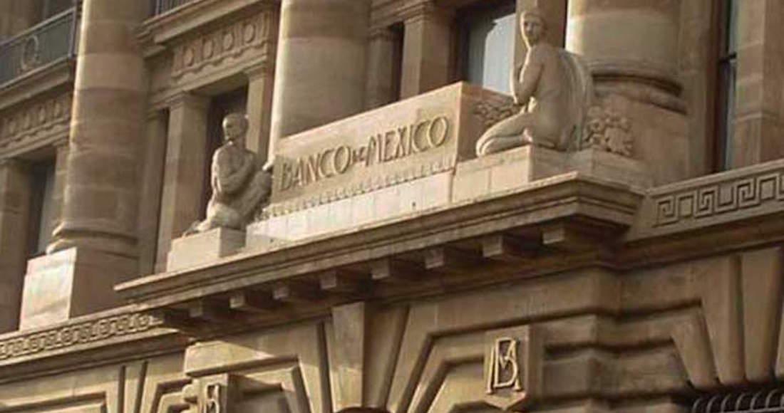 banxico - Herrera rechaza reforma a la Ley del Banxico; propone aplicar mecanismos operativos distintos