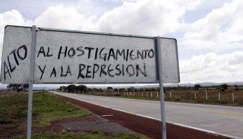 Gasoducto_Morelos-3