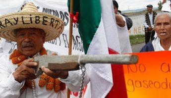 Protesta-contra-gasoducto-1100