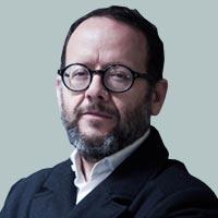 Alejandro Páez Varela