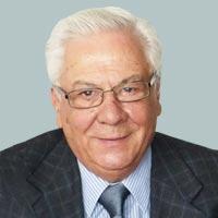 Francisco Ortiz Pinchetti