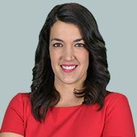 Peniley Ramírez Fernández