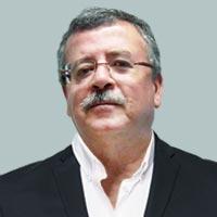 Tomás Calvillo Unna