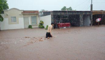 Tormenta_Tropical_Sinaloa-5