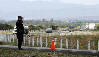 Gasoducto_Morelos-7
