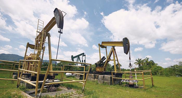 image 2019 01 31 12 19 35 - Ley de Hidrocarburos de AMLO avala imponer megaproyectos y no frena el uso de fracking: ONGs #AMLO