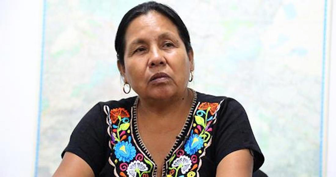 safe image - Ley de Hidrocarburos de AMLO avala imponer megaproyectos y no frena el uso de fracking: ONGs #AMLO