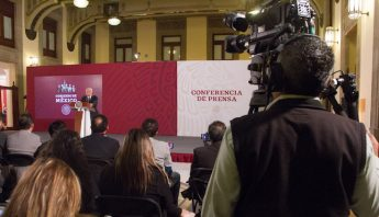 Amlo_Prensa-5 (1)