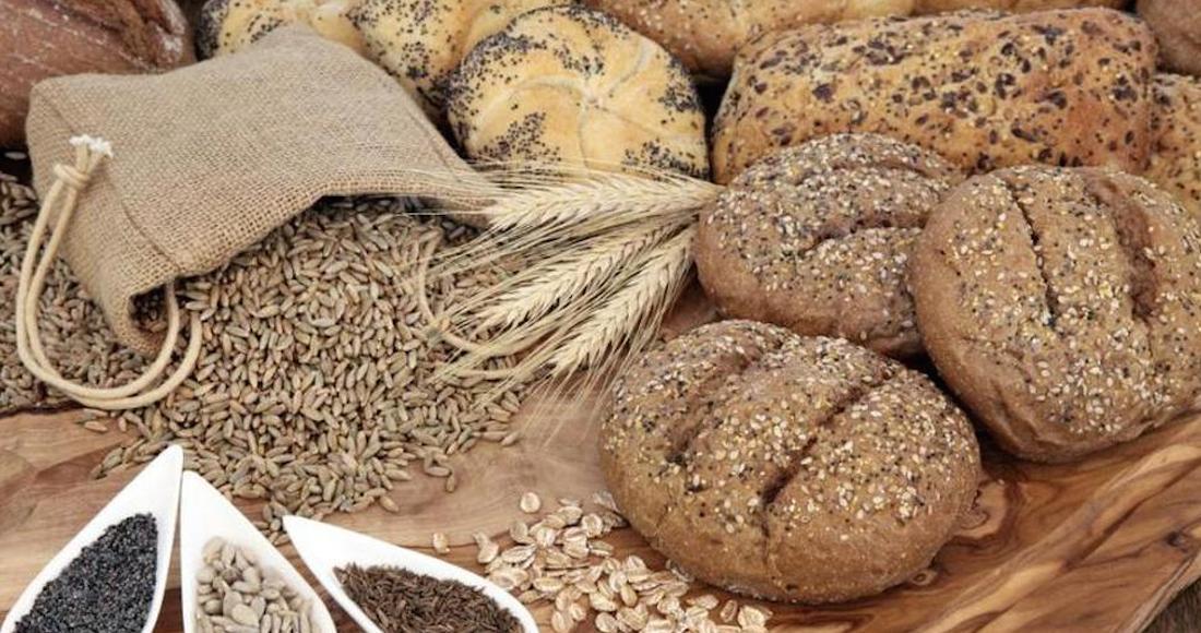 glutenpan - Consejos del chef Irving Quiroz para preparar la rosca de reyes en casa
