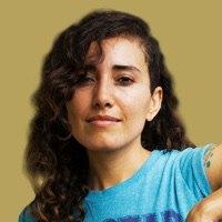 Adhara Talamantes