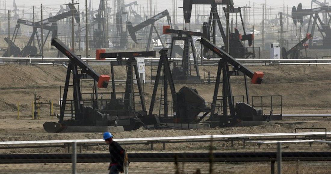 800 2 - La inflación anual sube al 3.76% en febrero, basada en el aumento de los precios de combustibles: Inegi