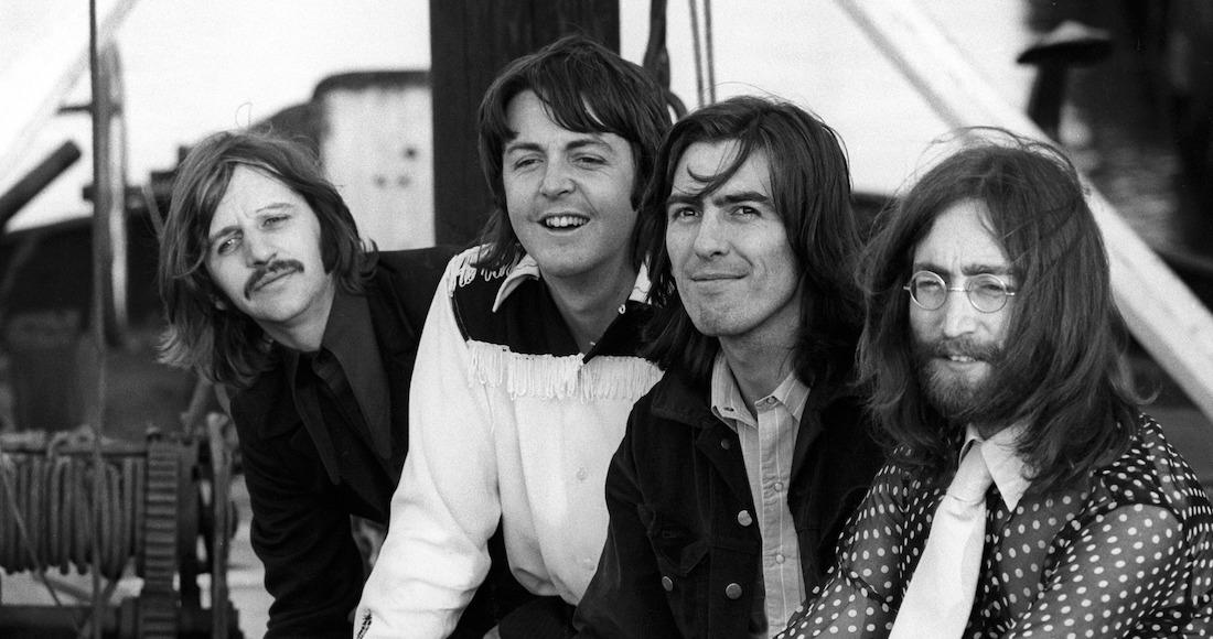 Última presentación de The Beatles en la azotea de Apple Corps cumple 51  años de haberse realizado | SinEmbargo MX