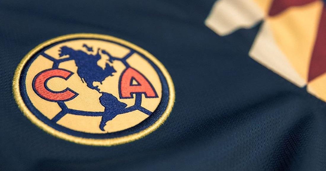 america 2 - América pierde los tres puntos y el liderato en el futbol mexicano por alineación indebida ante Atlas