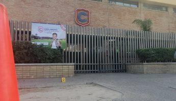 Balacera_Colegio_Torren_-5
