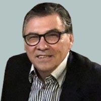 Ernesto Hernández Norzagaray