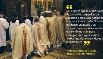 LEGIONARIOS_FRASE_02