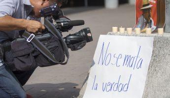 Manifestacio769n_por_Javier_Valdez04