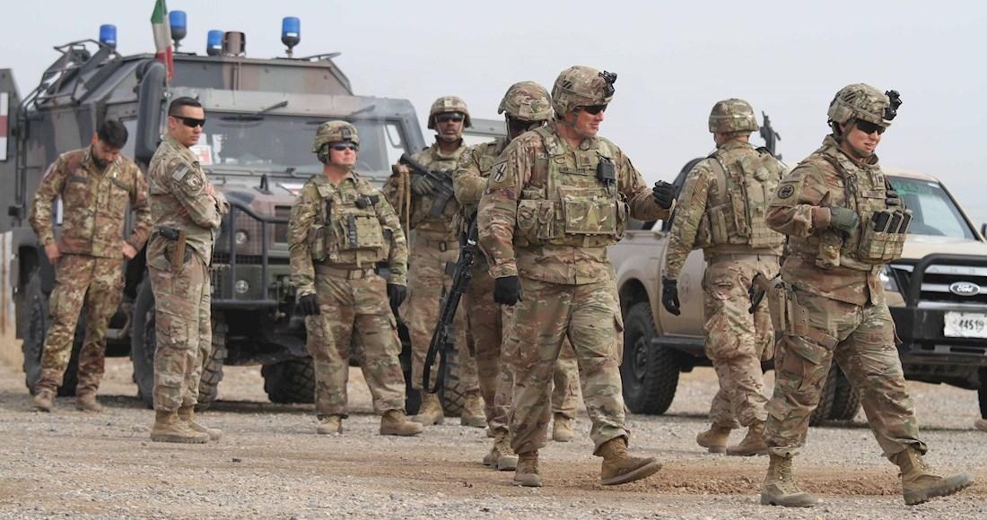 ded314d1ea94ff481aa72aa2332a8915e18862cb - Diez misiles son lanzados contra una base iraquí que es utilizada por tropas de Estados Unidos