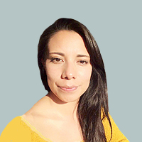 Jessica Estefania Jiménez