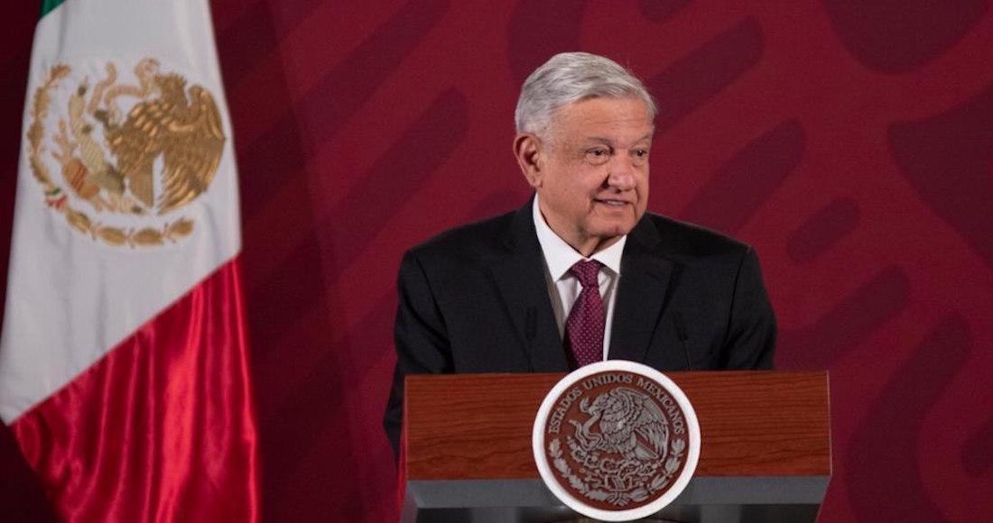 amlo opep - Arabia recortará producción de petróleo, México se mantiene y la OPEP+ logra acuerdo de bombeo