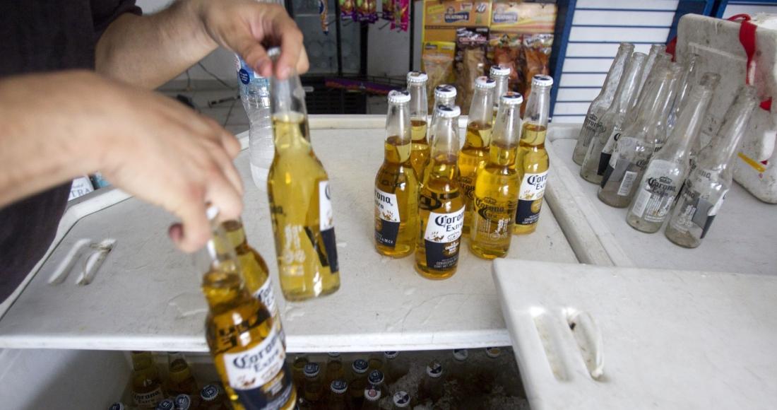cervezas-corona-tienda-desabasto