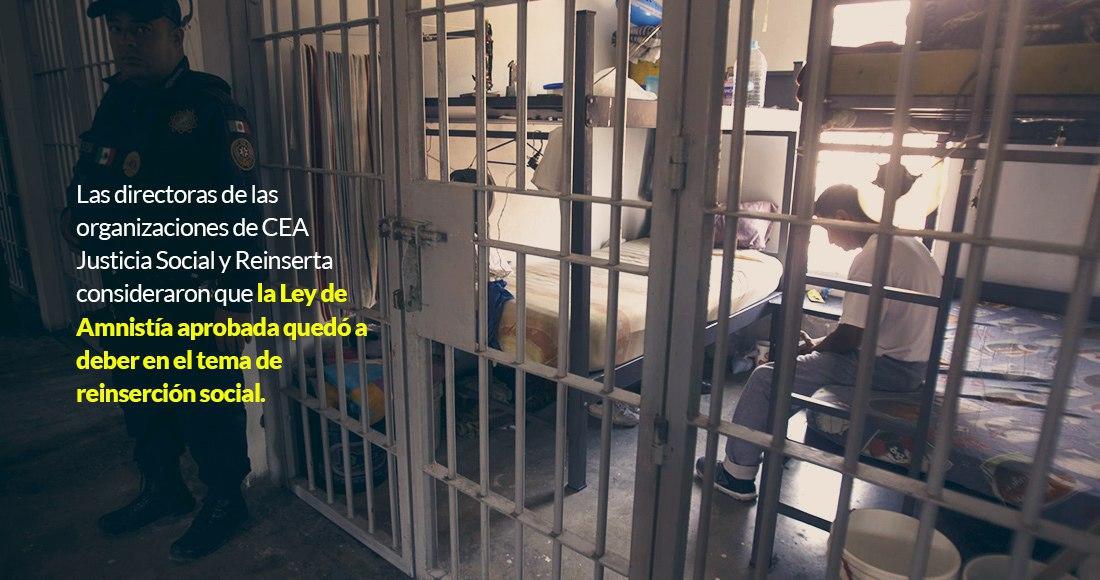 photo4974383908107954330 - Calderón dio las cárceles a los privados. Se hincharon de dinero. El sistema penitenciario perdió